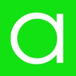 Other AppBuilders - Appery.io logo