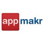 Other AppBuilders - AppMakr logo