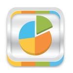 Other AppBuilders - Appy Pie logo