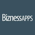 Other AppBuilders - Bizness Apps logo