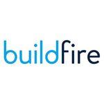Other AppBuilders - BuildFire logo