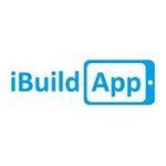 Other AppBuilders - iBuildApp App Maker logo