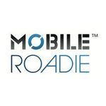 Other AppBuilders - Mobile Roadie logo