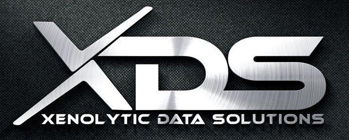 Xenolytic Data Solutions